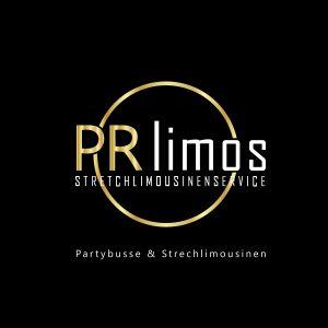PR Limos Limousinenservice